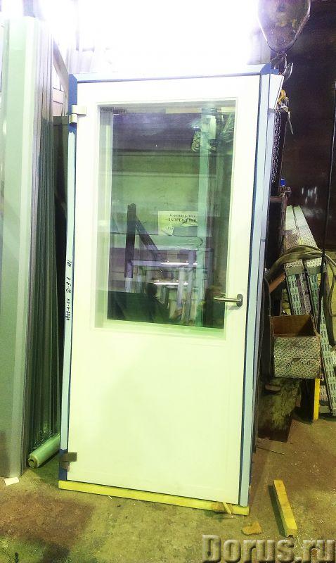 Рентгенозащитная продукция - Средства безопасности - Производим рентгенозащитную продукцию различног..., фото 2